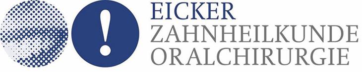 Zahnarzt - Oralchirurg - Versmold - Dr. Eicker-Rohmann & Dr. Eicker